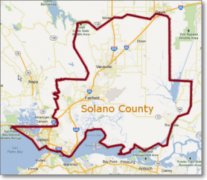 map of major california cities with Solanovoad on Landkaarten besides Route 66 Fan Ron Jones Gets 103 Tattoos Dedicated Americas Famous Highway besides Interstate 10 Texas as well Baja California also 341709001.